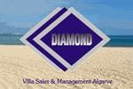 Dream Diamond Properties Algarve