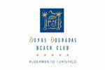 Dunas Douradas Beach Club