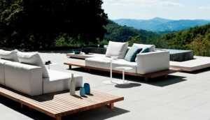 Dunas Lifestyle Outdoor Living Stores