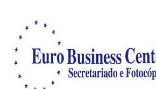 Euro Business Center