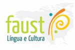 Faust Language School