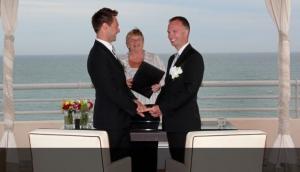 Gay Weddings Algarve