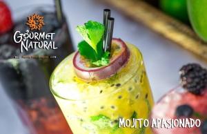Gourmet Natural