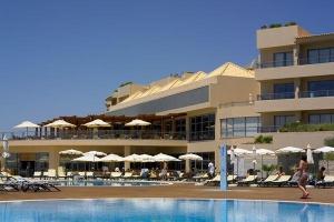 Grande Real Santa Eulalaia Resort and Spa
