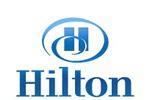 Hilton Vilamoura As Cascatas Golf Resort and Spa