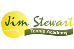 Jim Stewart Tennis Academy - Tennis Algarve