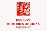 Ken Lo's Memories of China