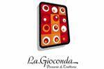 La Gioconda Pizzaria and Trattoria