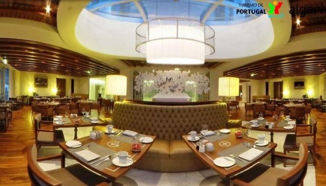 Louro Restaurant