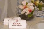Luna Falesia Mar