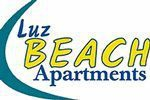 Luz Beach Apartments