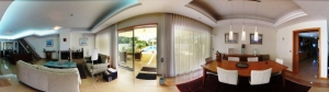 LWL Properties, Tavira, Algarve