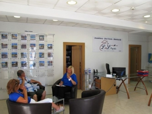 LWL Properties, Algarve