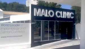 Malo Clinic