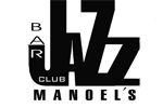 Manoels Jazz Club