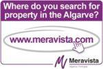 Meravista Algarve Property Search