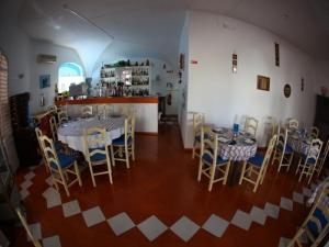Miss Pasta Pizzaria, Prainha, Algarve