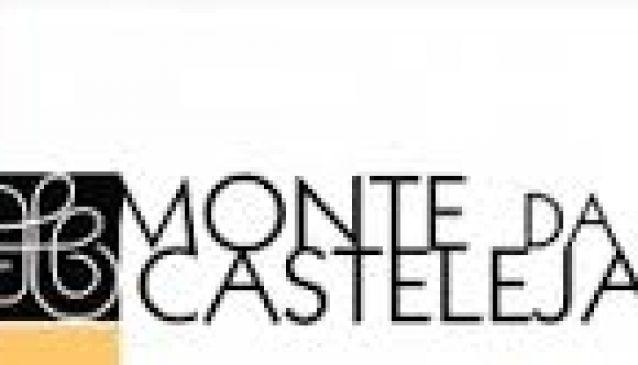 Monte da Casteleja