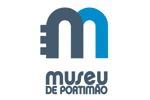Museu de Portimao