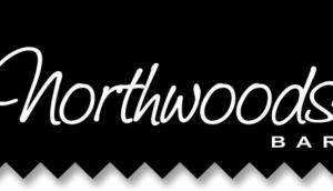 Northwoods Bar Vilamoura