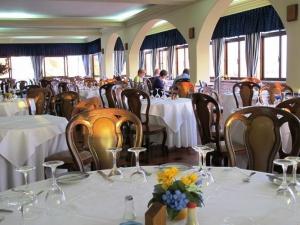 O Telheiro do Infante Restaurant, Sagres