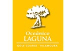 Oceanico Laguna Golf Course Vilamoura