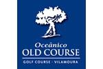 Oceanico Old Course Vilamoura
