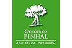 Oceanico Pinhal Golf Course Vilamoura