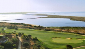 Onyria Palmares Golf