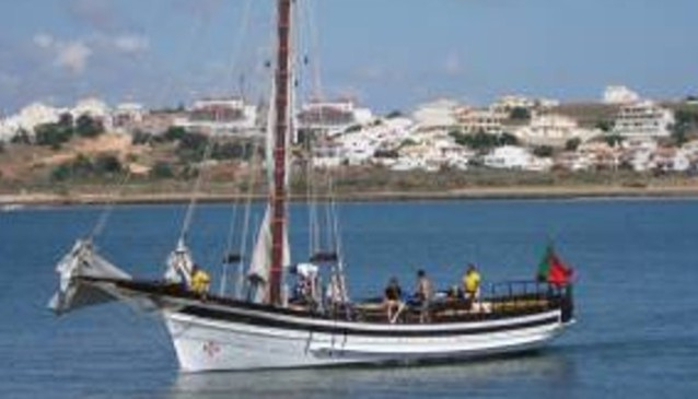 Osiris Sailing Cruises