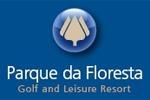 Parque da Floresta Resort