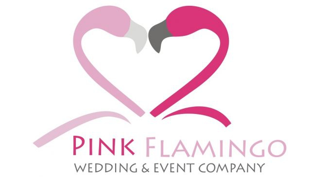 Pink Flamingo Wedding and Event Company