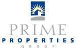 Prime Properties Group