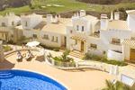 Quinta Da Encosta Velha Resort