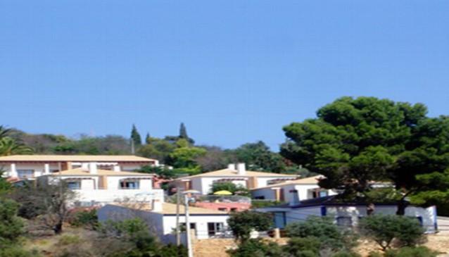 Quinta dos Caracois