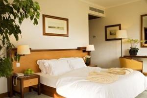 Real Bellavista Hotel and Spa