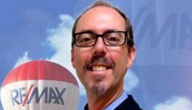 ReMax Maxidomus Group