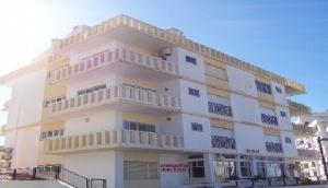 Riomar Apartments