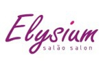 Salao Elysium