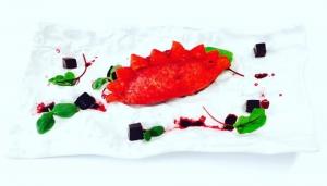 Michelin Star Restaurants in Algarve