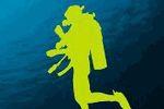 Subnauta Diving Centre