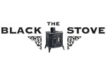The Black Stove Alvor