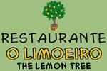 The Lemon Tree - O Limoeiro