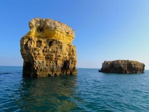 AlgarveXcite