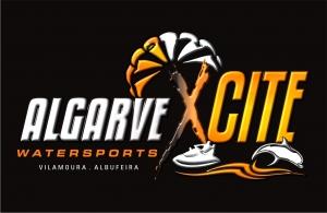 AlgarveXcite - Albufeira