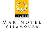 Tivoli Marinotel