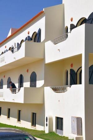 Tonel Apartamentos