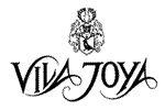 Vila Joya Boutique Hotel