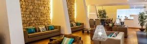 Vila Valverde Design Hotel, Praia da Luz, Algarve