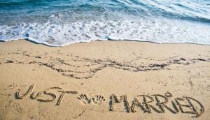 Wanderlust Weddings